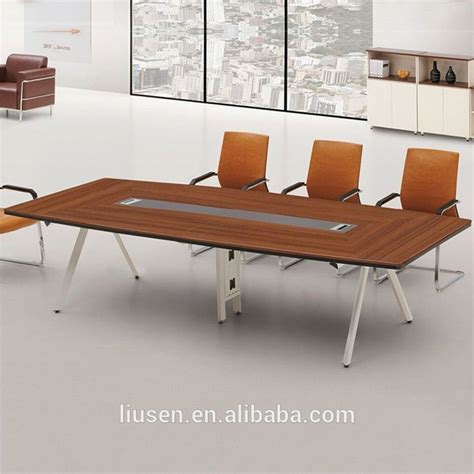 Quality Conference Tables Superior Quality Conference Furniture Metal Table Leg For Conference Table Malaysia Buy
