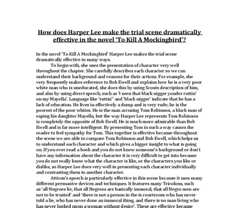 homework persuasive essay oceansnell oceansnell