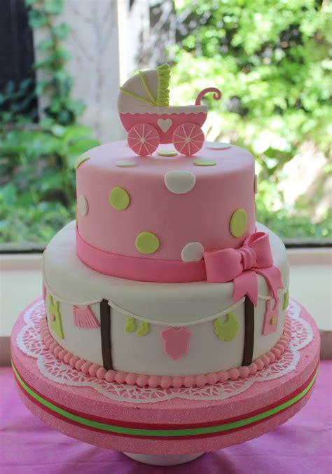 como decorar un pastel para niña decorar pasteles baby shower 20 deliciosos y divertidos