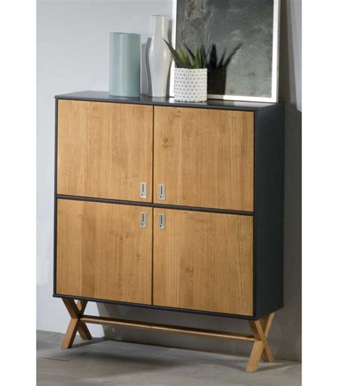 muebles auxiliares comedor mueble auxiliar de comedor leidi 100x39 dise 241 o nordico