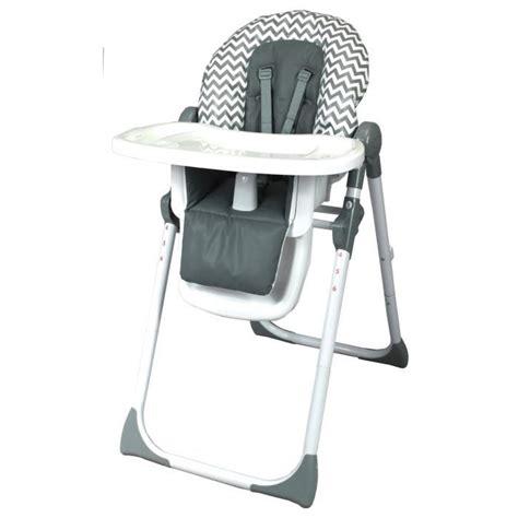 chaise haute bambisol liste de naissance pour notre premier b 233 b 233 ookoodoo