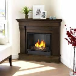 decorations corner fireplace designs for modern