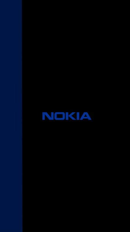 nokia wallpapers   zedge
