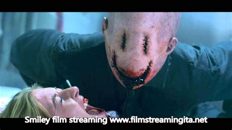 film it video smiley film completo streaming ita in hd youtube