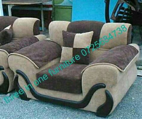 best sofas in kenya iko kenya s online shopping advertizing directory and