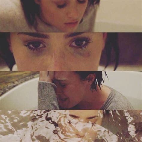 demi lovato stone cold türkçe the music video for stone cold was released tuesday 23rd