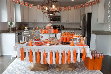 home depot themed 187 flourishgallery