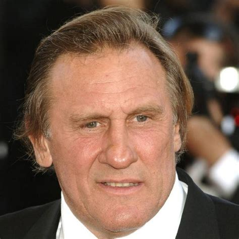 gerard depardieu house paris gerard depardieu puts paris home on the market amid tax