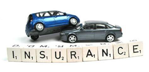 insurance on new cars car insurance 9 myths about car insurance