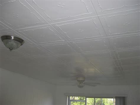 Ceiling Tiles Cheap Get Cheap Vinyl Ceiling Tile Cheap Ceiling Tile