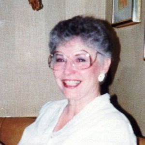 hermalene thurston obituary murray kentucky j h
