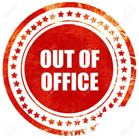 free clipart office out of office clipart 101 clip