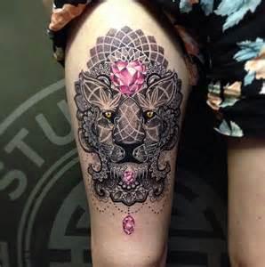 created by ryan smith tattoo com