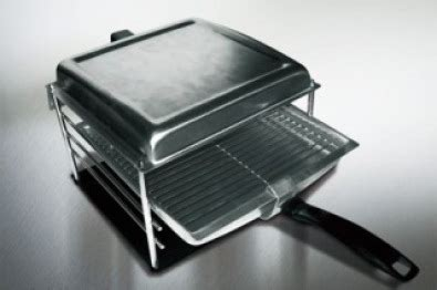 Be In Grille Tv by Tonii Tv Bbq Grill Cape Town Other Appliances Junk