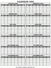 12 week planner template printable 12 month calendar on one page printable online 25 best at a glance planner ideas on pinterest