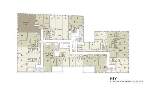 alumni nyu floor plan alumni nyu floor plan 28 images nyu residence halls nyu residence halls nyu residence