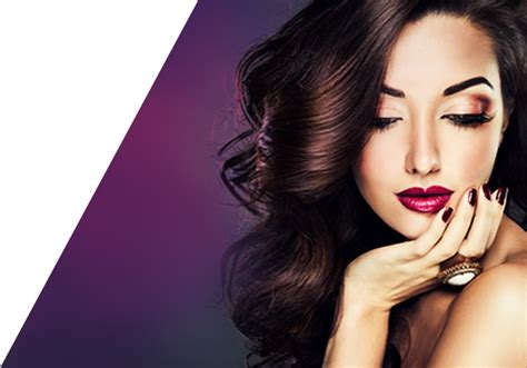 naturals india s no 1 hair salon beauty salon