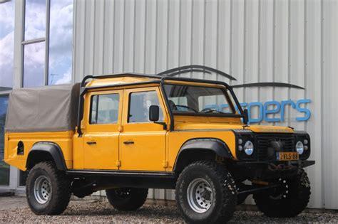 land rover specialists land rover specialist eelde nabij groningen garage caspers