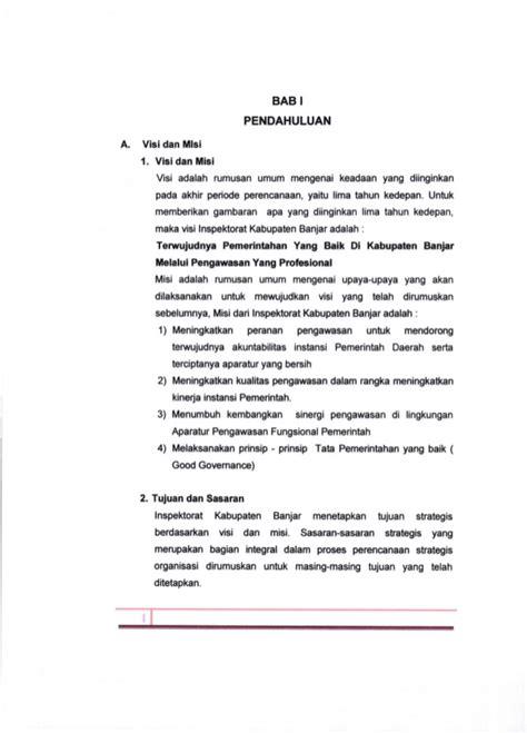 laporan akuntabilitas kinerja instansi pemerintah caroldoey laporan kinerja instansi pemerintah