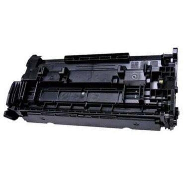 Catridge Compatible Cf226a 26a Berkualitas cf226a toner cartridge hp compatible black