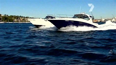 pacific boating sydney weekender pacific boating boat share sydney