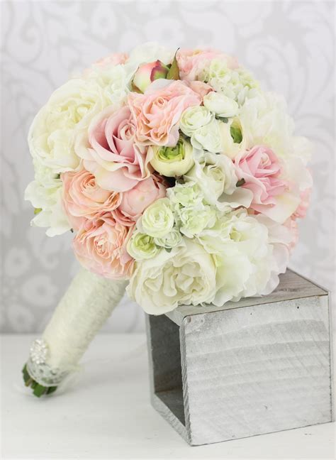 Wedding Bridal Bouquets by Wedding Bridal Bouquet Inspiration Modwedding