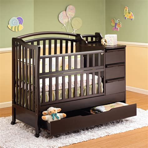 Baby Crib To Bed Master Oti005 Jpg