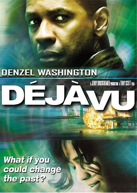 film dejavu adalah deja vu 2006 dvd planet store