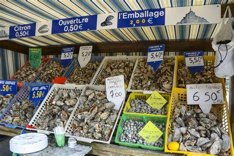 Idées de visites et sorties à faire autour de Saint Malo
