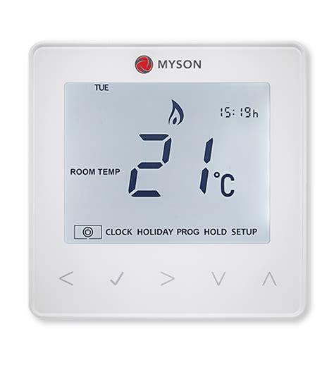 myson underfloor heating wiring diagram small radiator