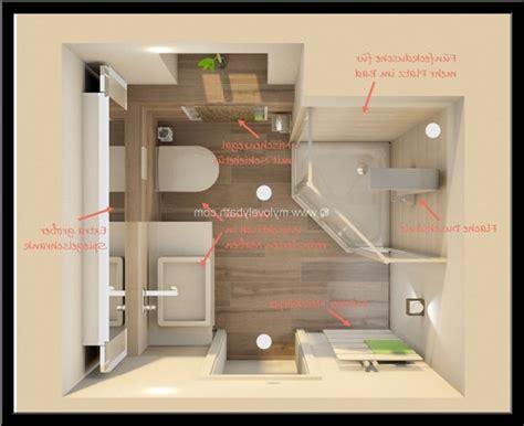 Kleines Badezimmer Renovieren Ideen by Bad Sanieren Ideen