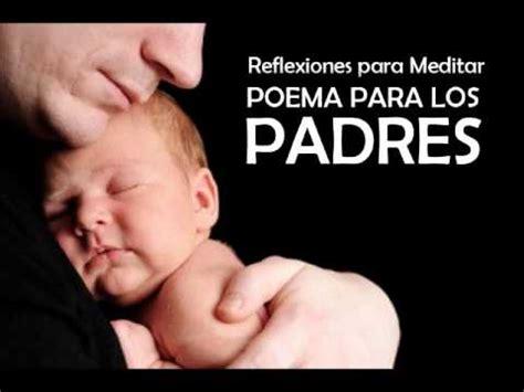 dramas para el dia de los padres cristianos dramas para el dia de los padres cristianos reflexiones