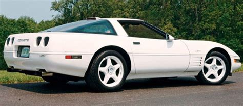 download car manuals 1996 chevrolet corvette instrument cluster chevrolet corvette 1990 1996 service repair manual download