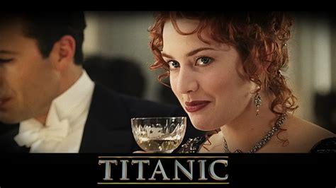 titanic film background music download titanic movie 9572 1920x1080 px hdwallsource com