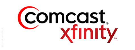 1800 Phone Lookup Comcast Xfinity Usa 1800 Phone Number Customer Care Directory
