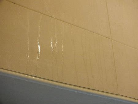 how to stop condensation on bathroom walls how to stop condensation on bathroom walls stop bathroom