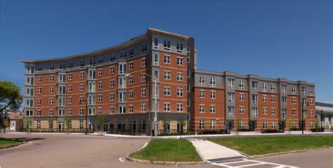 boston housing authority boston housing boston housing authority boston housing authority