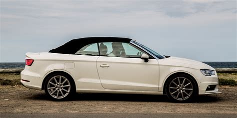 Bmw A3 by Audi A3 Cabriolet V Bmw 2 Series Convertible Comparison