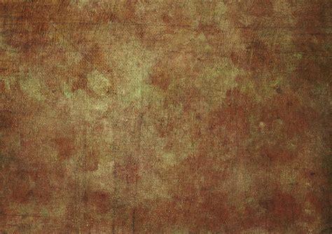 Textured Painting Techniques Canvas - best canvas textures design trends premium psd vector downloads