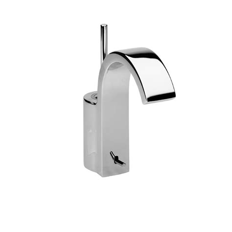 Jado Bathroom Faucets Bath Faucets Jado Lavatory Faucet For House Needs Look For Designs