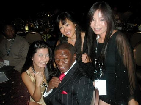 Floyd Mayweather Jr Criminal Record Floyd Mayweather Sr Record Rumor News