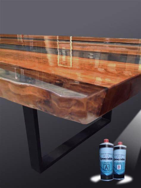 fare un tavolo in legno le 3fasi per costruire un tavolo in legno spesso 10cm con