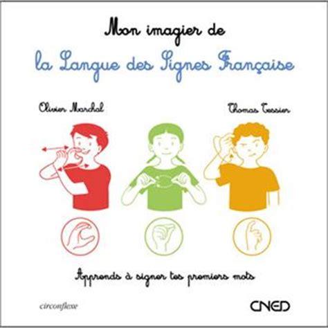 A Dada Sur Mon Bidet Parole by L Imagier 224 Toucher De La Langue Des Signes Cartonn 233