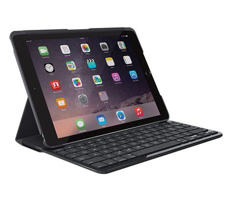 Home Design Software Free Tablet by Logitech Slim Folio Ipad Keyboard Case
