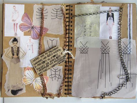 sketchbook inspiration key inspirational sketchbook pages beth rounding