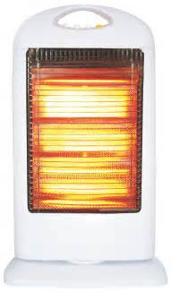 heaters for home china halogen home heater nsb l120a china halogen