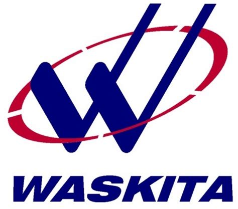 Email Waskita Karya | waskita karya waskita announcement