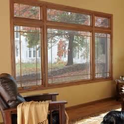 casement windows renewal by andersen casement windows pella bow window pella bow window with casement grids