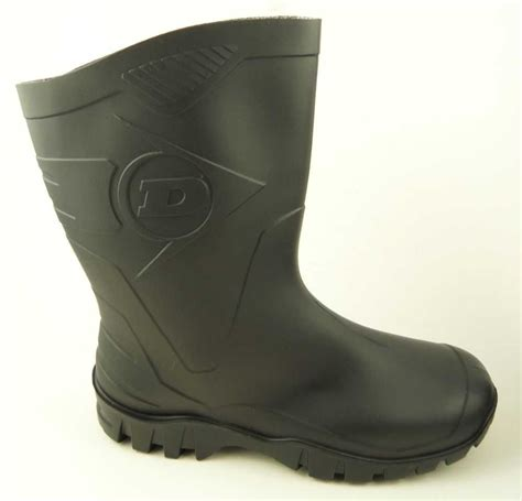 mens rubber boots wide width mens wide rubber boots 28 images mens womens wide calf