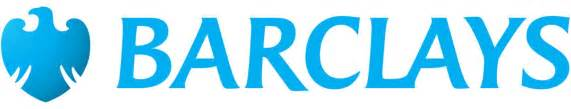 Corporate banking barclays